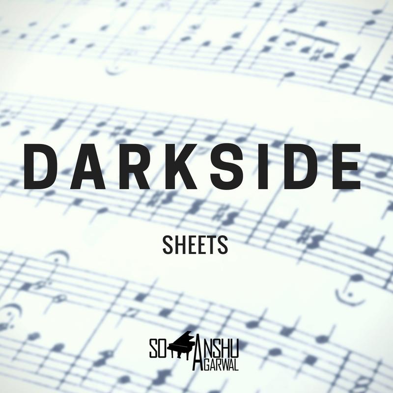 basket case piano sheet music pdf
